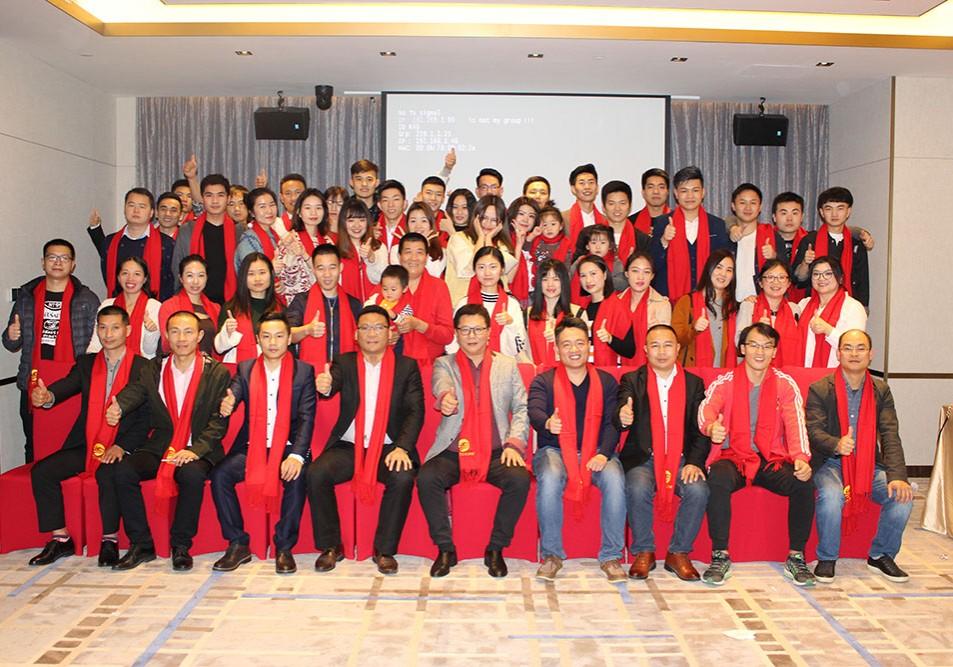 Sinoeuro team4-1