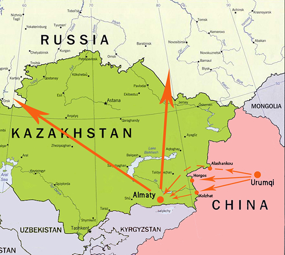 kazahstan2